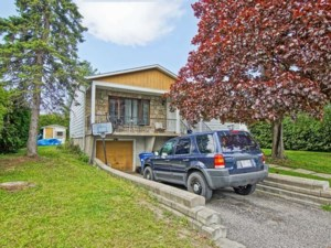 11131292 - Bungalow for sale