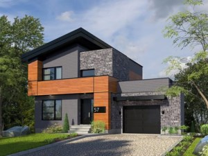 15589042 - Two or more storey for sale