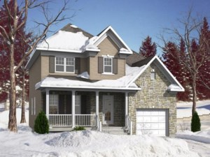 17497042 - Two or more storey for sale