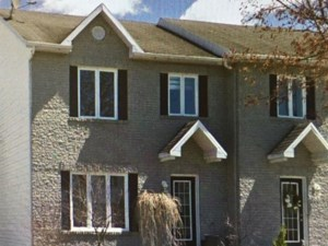 18235893 - Two-storey, semi-detached for sale