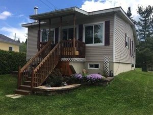 18862029 - Bungalow for sale