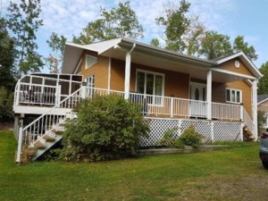 19393900 - Bungalow for sale