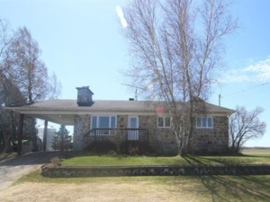 20003920 - Bungalow for sale