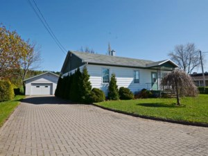21040559 - Bungalow for sale