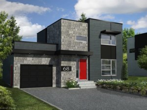 22226893 - Two or more storey for sale