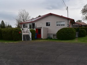 23232428 - Bungalow for sale