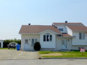 23771103 - Bungalow for sale