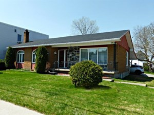 28792961 - Bungalow for sale