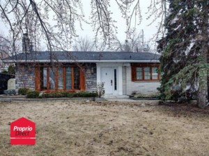 12971199 - Bungalow for sale