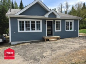 15182966 - Bungalow for sale