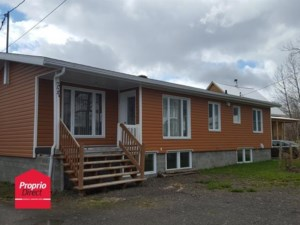 15711266 - Bungalow for sale