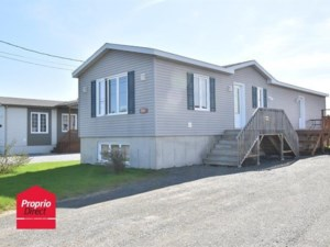 20263982 - Bungalow for sale