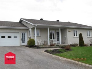 21750253 - Bungalow for sale