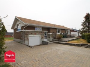 22771395 - Bungalow for sale