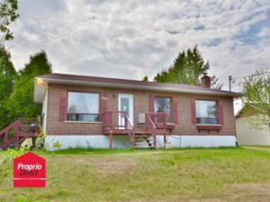 25710812 - Bungalow for sale