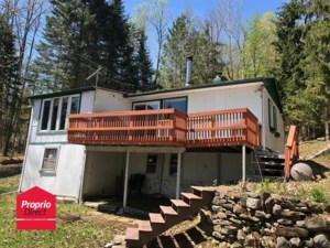 27556704 - Bungalow for sale