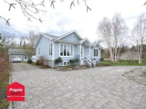 9291444 - Bungalow for sale