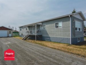 9514230 - Mobile home for sale