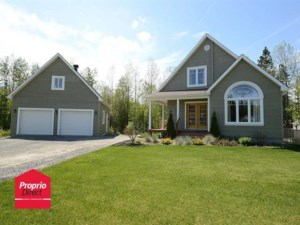 13674879 - Two or more storey for sale