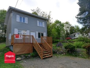 19980457 - Two or more storey for sale