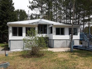 11459892 - Bungalow for sale