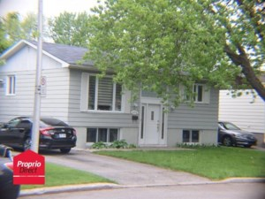 21981998 - Bungalow for sale