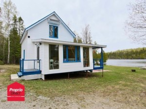 22450555 - Two or more storey for sale
