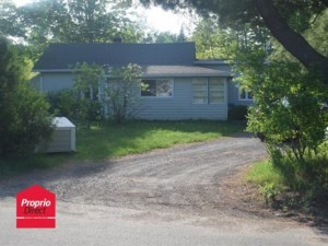 23617306 - Bungalow for sale