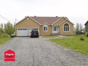 25471085 - Bungalow for sale