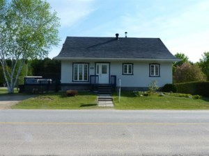 9206470 - Bungalow for sale