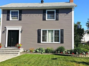 15205131 - Two or more storey for sale