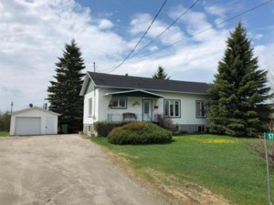 18178356 - Bungalow for sale