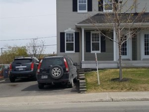 20767346 - Two-storey, semi-detached for sale