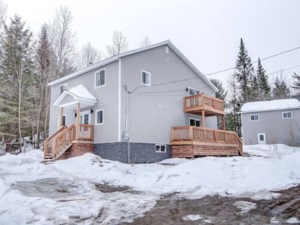 22744620 - Two or more storey for sale