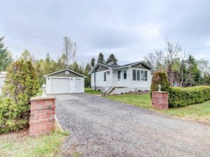 23092879 - Bungalow for sale