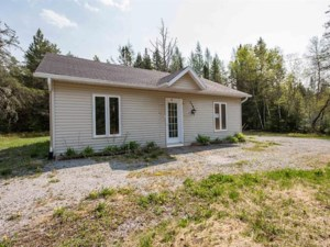 26602928 - Bungalow for sale