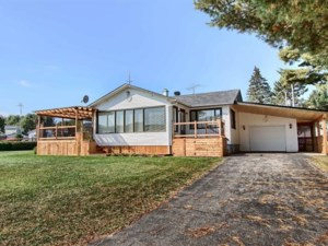 28943150 - Bungalow for sale