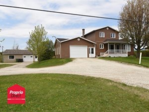 11398098 - Bungalow for sale