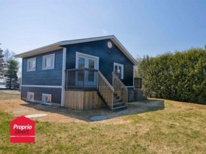 11744624 - Bungalow for sale