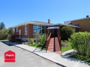 12864735 - Bungalow for sale