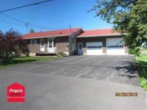 12866109 - Bungalow for sale