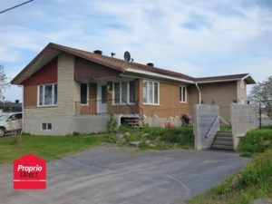 17853825 - Bungalow for sale