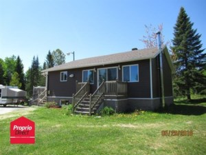 21024613 - Bungalow for sale
