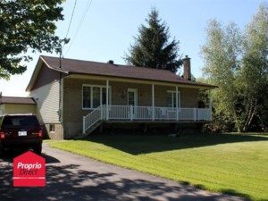 21754770 - Bungalow for sale