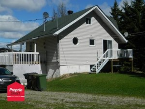 22351639 - Bungalow for sale