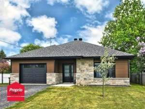 26594157 - Bungalow for sale