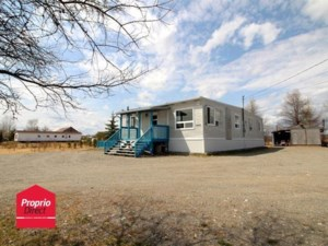 27731012 - Bungalow for sale