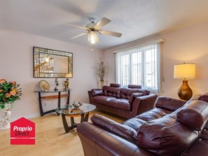 27985001 - Two or more storey for sale