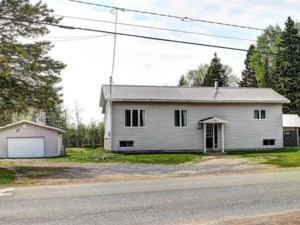 11805410 - Bungalow for sale