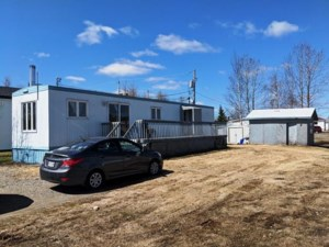 16447505 - Mobile home for sale